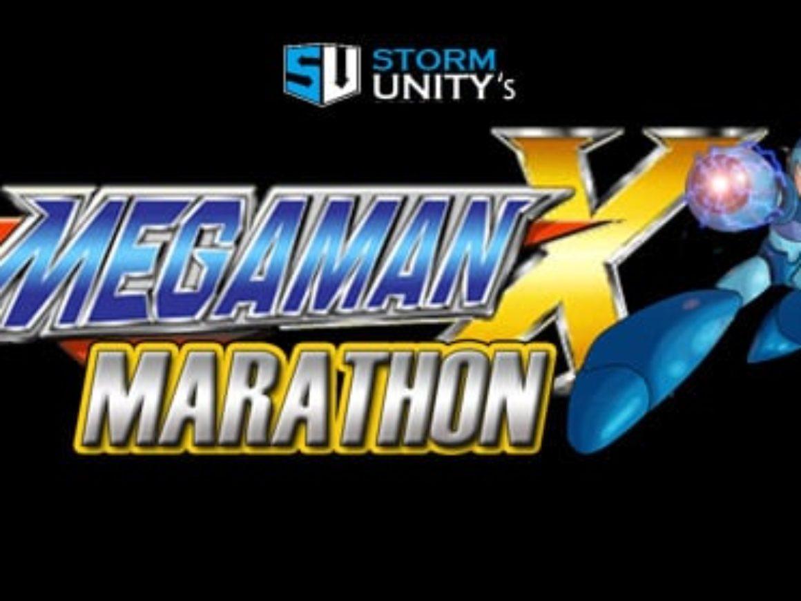 10102013-blog-storm-unity-megaman-charity