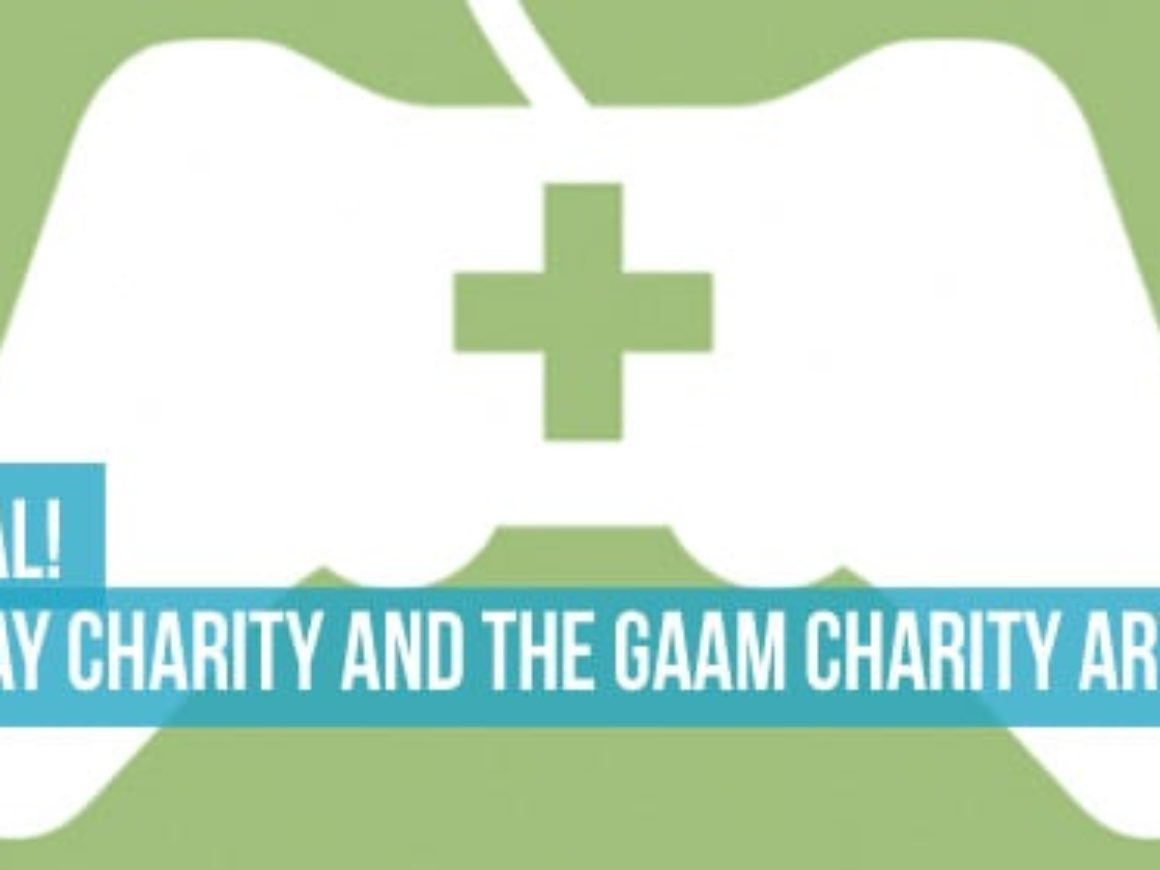 10142013-blog-gaam-childs-play-charity
