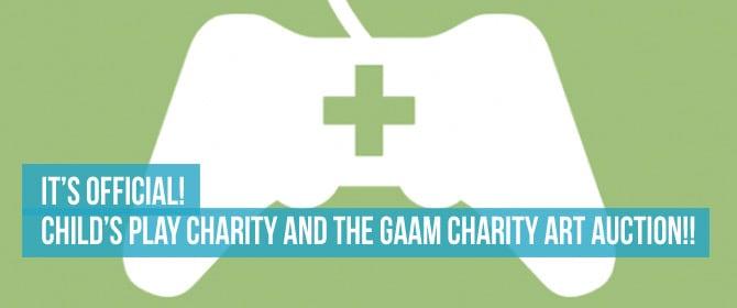 10142013-blog-gaam-childs-play-charity
