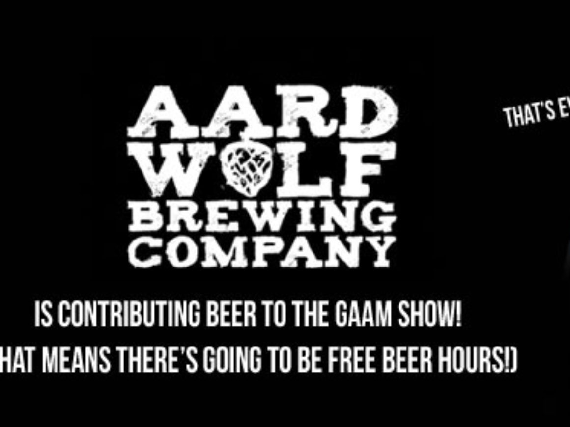 10162013-gaam-free-beer-local-brew-aardwolf-jacksonville-video-games-florida