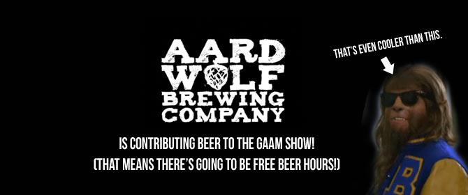 10162013-gaam-free-beer-local-brew-aardwolf-jacksonville-video-games-florida