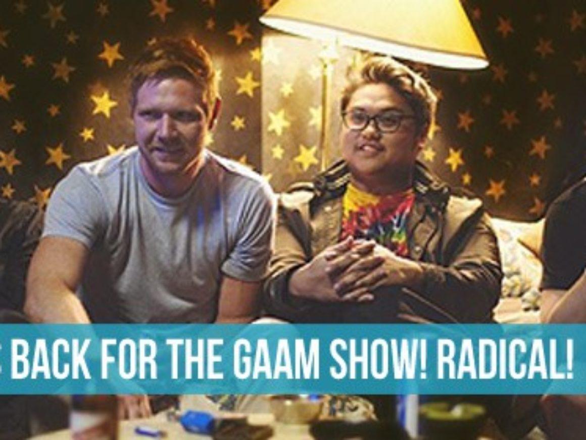 10172013-blog-gaam-on guard-music-jacksonville-florida