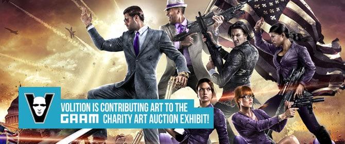 10242013-VOLITION-GAAM-ART-VIDEO-GAMES-JACKSONVILLE-FLORIDA