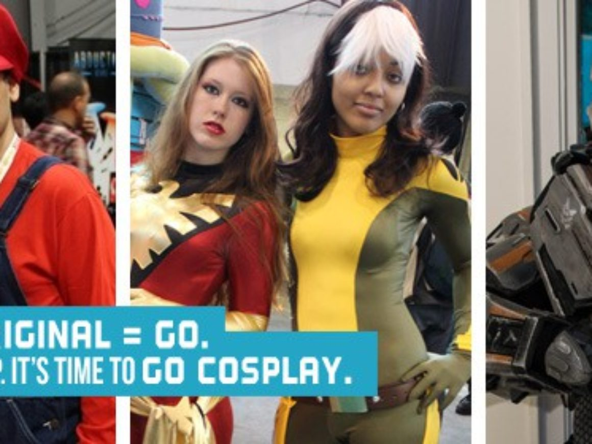 11012013-blog-gaam-couples-cosplay