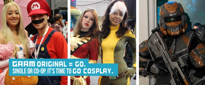 11012013-blog-gaam-couples-cosplay