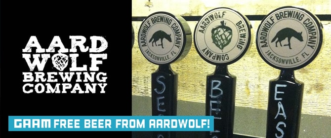 11242013-blog-aardwolf