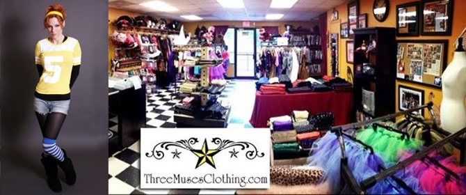 11242013-blog-three muses clothing