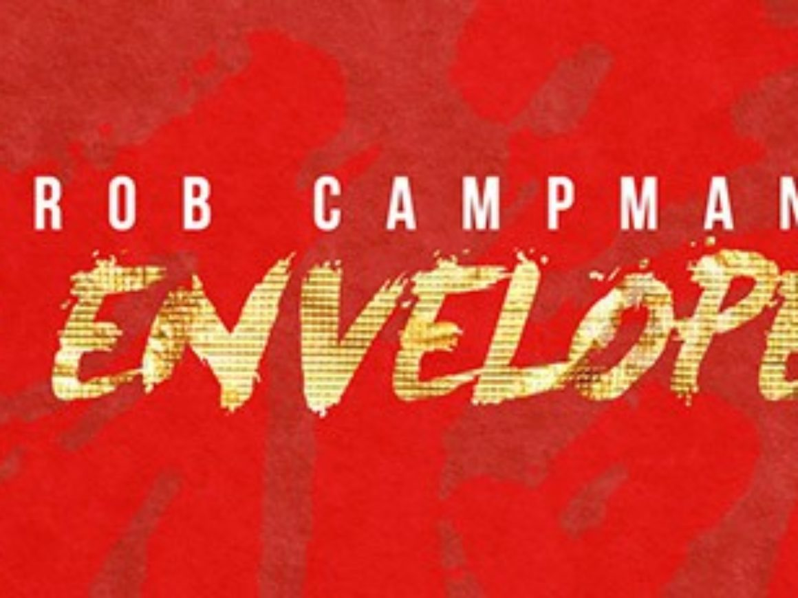 red-envelope-rob-campman