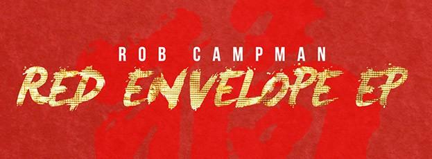 red-envelope-rob-campman