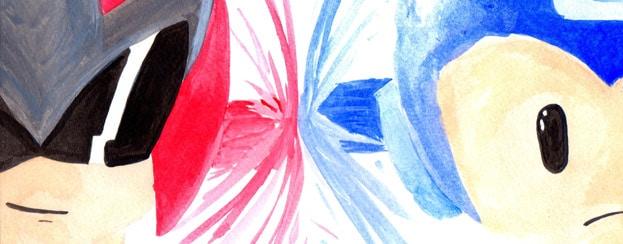 04212014-blog-gaam-megaman-juried art