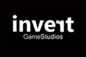 invert game studios