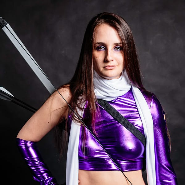 05122015-gaam-cosplay-avengers-video game-ashley hovatter