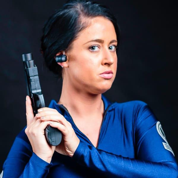 05122015-gaam-cosplay-avengers-video game-guysgirl-blythe