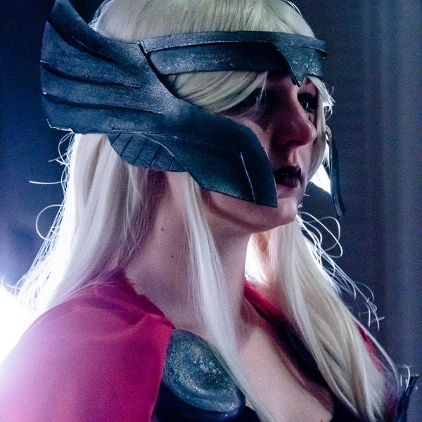 05122015-gaam-cosplay-avengers-video game-keia-01