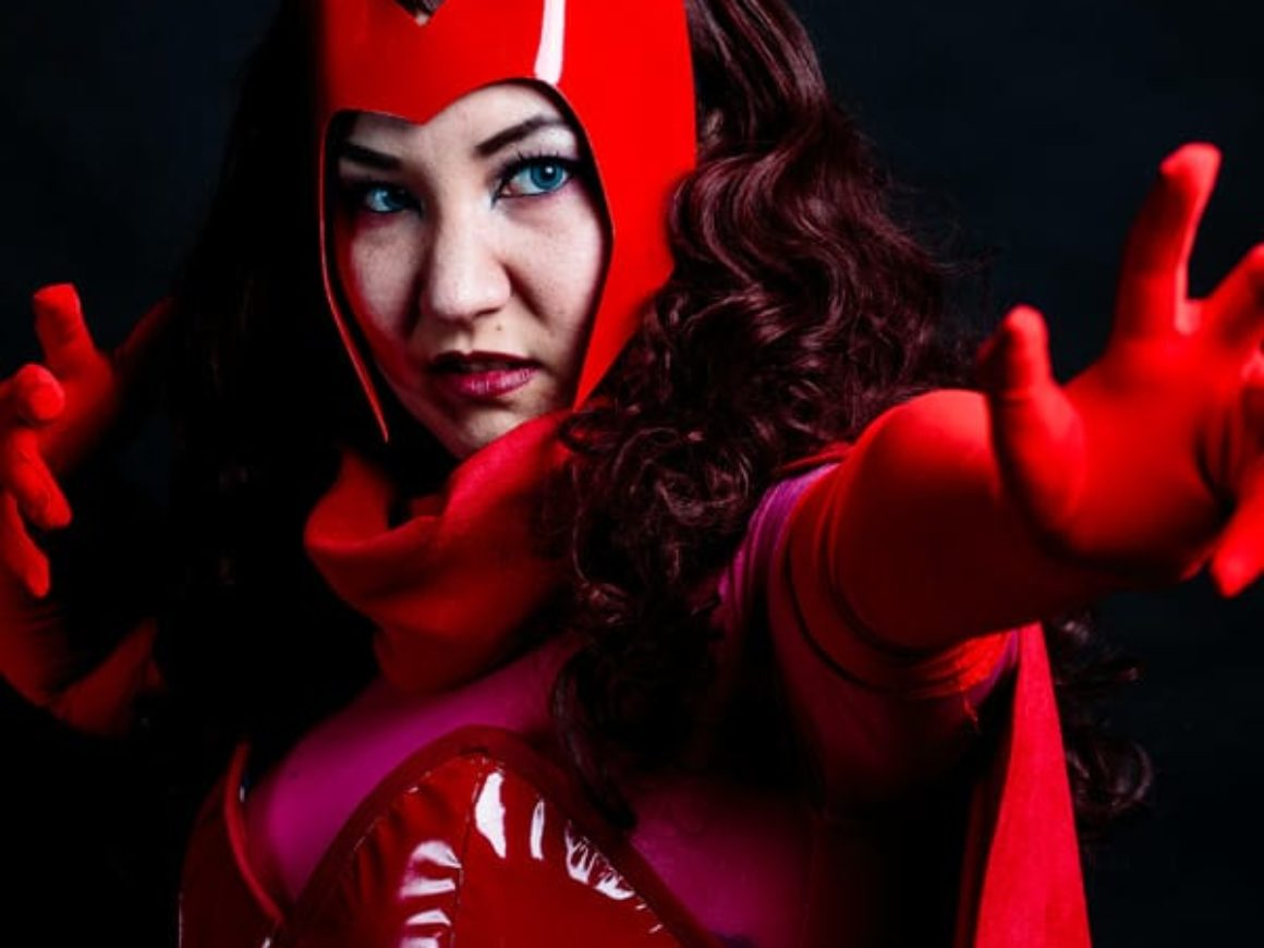 05122015-gaam-cosplay-avengers-video game-lytrade cosplay
