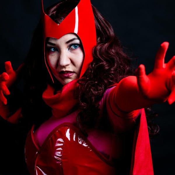 05122015 gaam cosplay avengers video game lytrade cosplay1