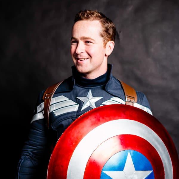 05122015-gaam-cosplay-avengers-video game-patrick duffy-captain america