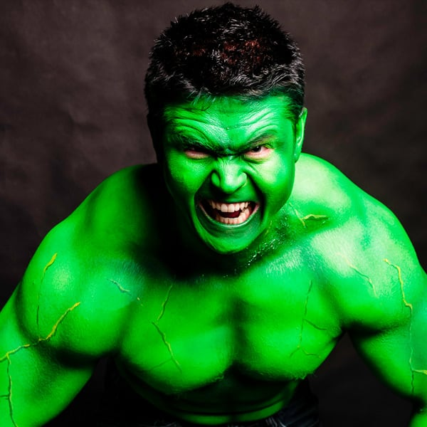 05122015-gaam-cosplay-avengers-video game-ryan heaton-hulk