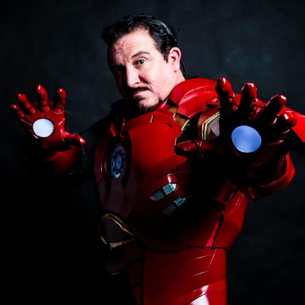 05122015-gaam-cosplay-avengers-video game-ted ohrt-ironman