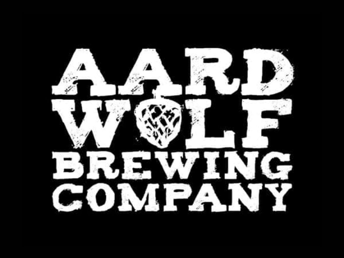 05132015 gaam sponsor video game aardwolf brewing company