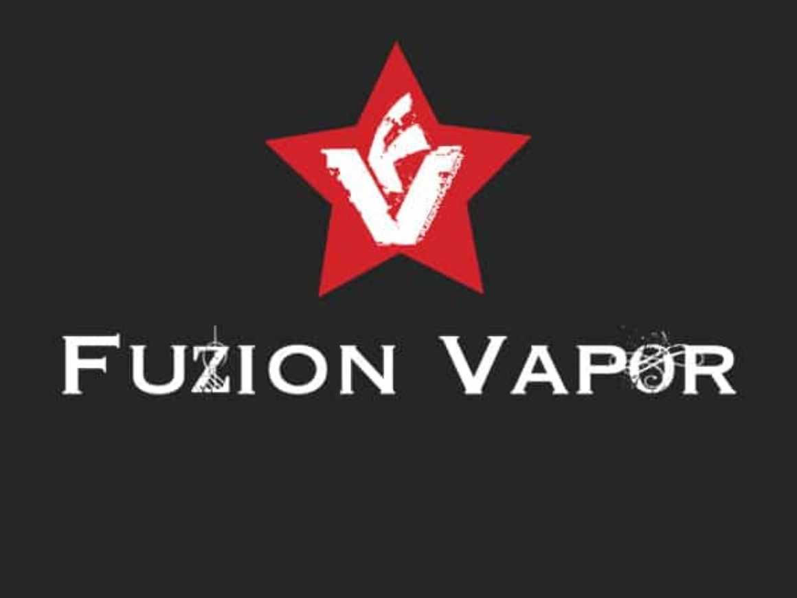 05132015 gaam sponsor video game fuzion vapor
