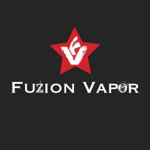 05132015 gaam sponsor video game fuzion vapor