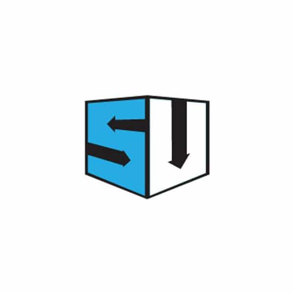 05132015 gaam sponsor video game storm unity1