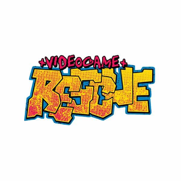 05132015-gaam-sponsor-video game-video game rescue