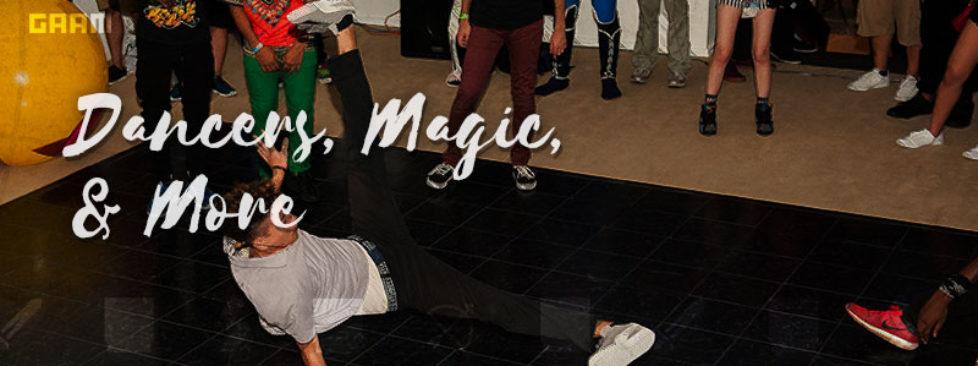 banner-gaam-entertainers-dancers-magic-more-florida-jacksonville