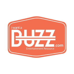 buzz weekly1
