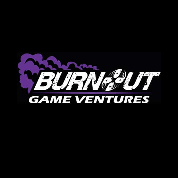 gaam indie game studio burnout game ventures 01