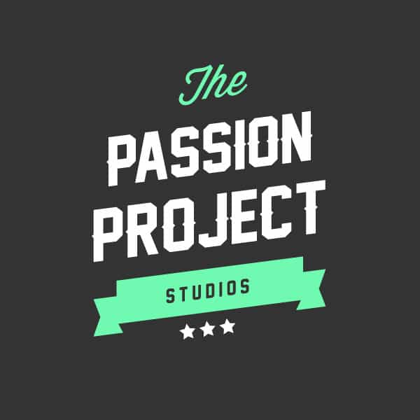 gaam indie game studio passion project studio 01