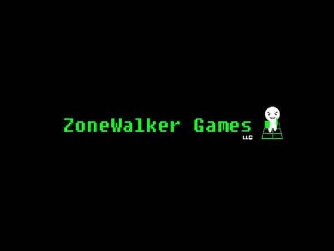 gaam indie game studio zonewalker 01