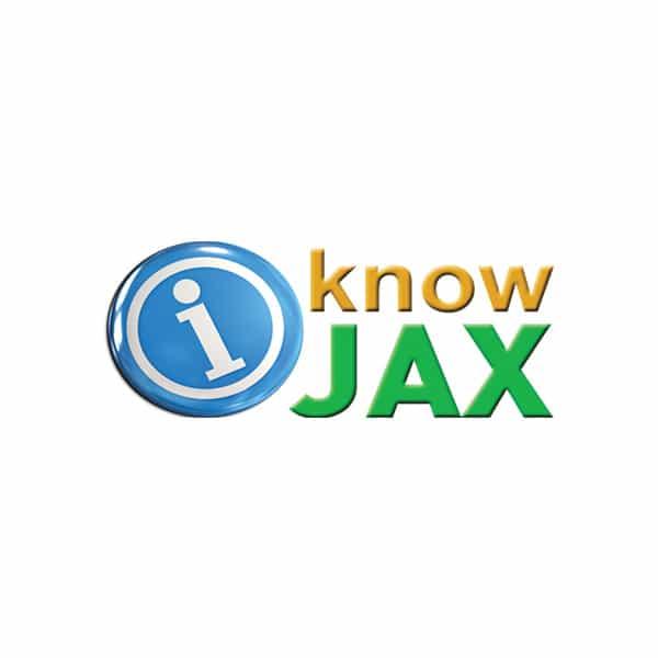 iknowjax