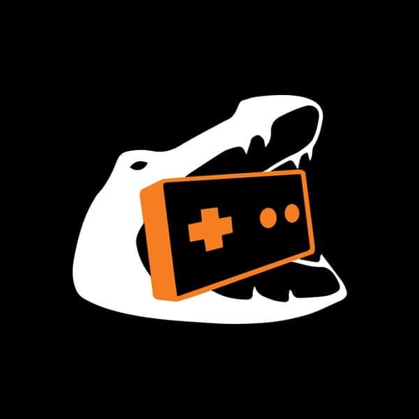 gaam gator gaming