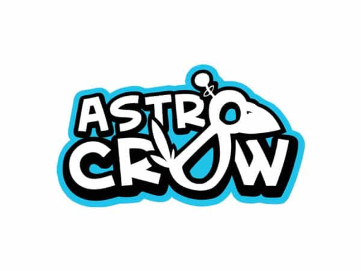gaam indie game studio astro crow