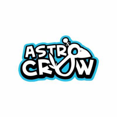 gaam indie game studio astro crow