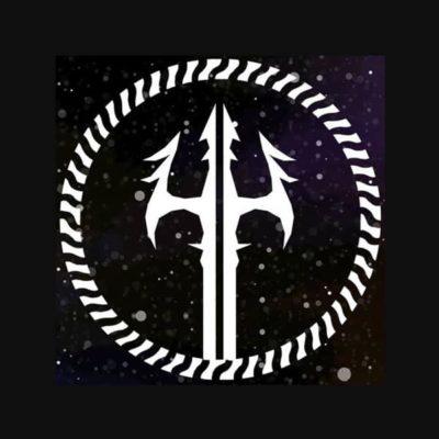 gaam indie game studio black sea ody