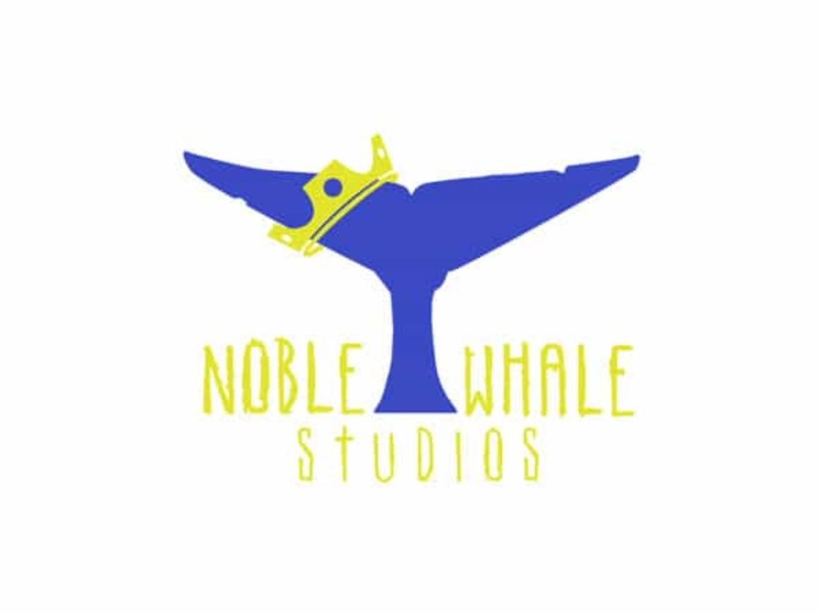 gaam indie game studio noble whale studios