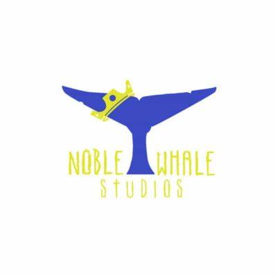 gaam indie game studio noble whale studios