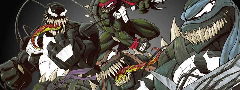 gaam-invational-charity-art-auction-tmnt-symbiote-preview