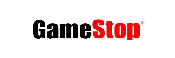 gamestop gaam video games jax 1