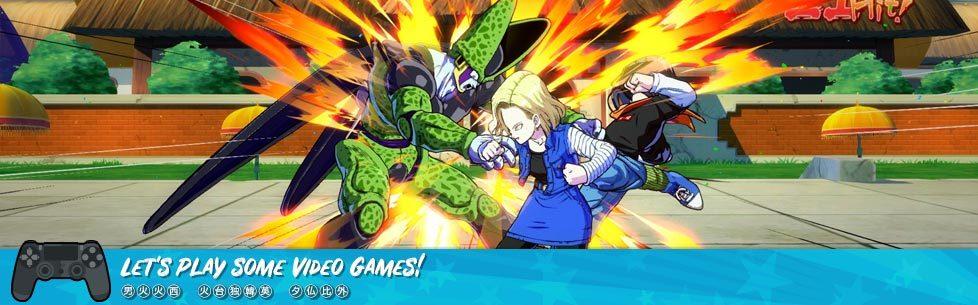 gaming-gaam-video-games-art-music-cosplay-jacksonville