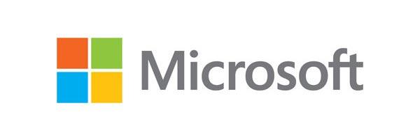 microsoft gaam video games jax 1
