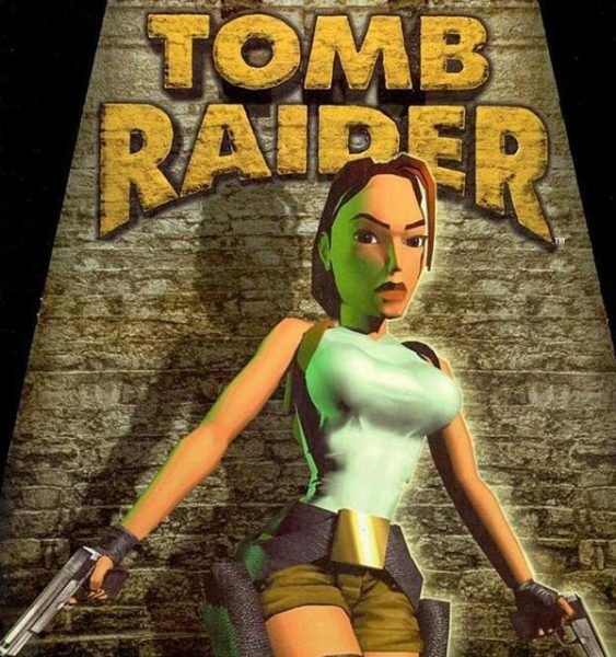 original-tomb-raider-cover