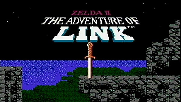 zelda-adventure-of-link