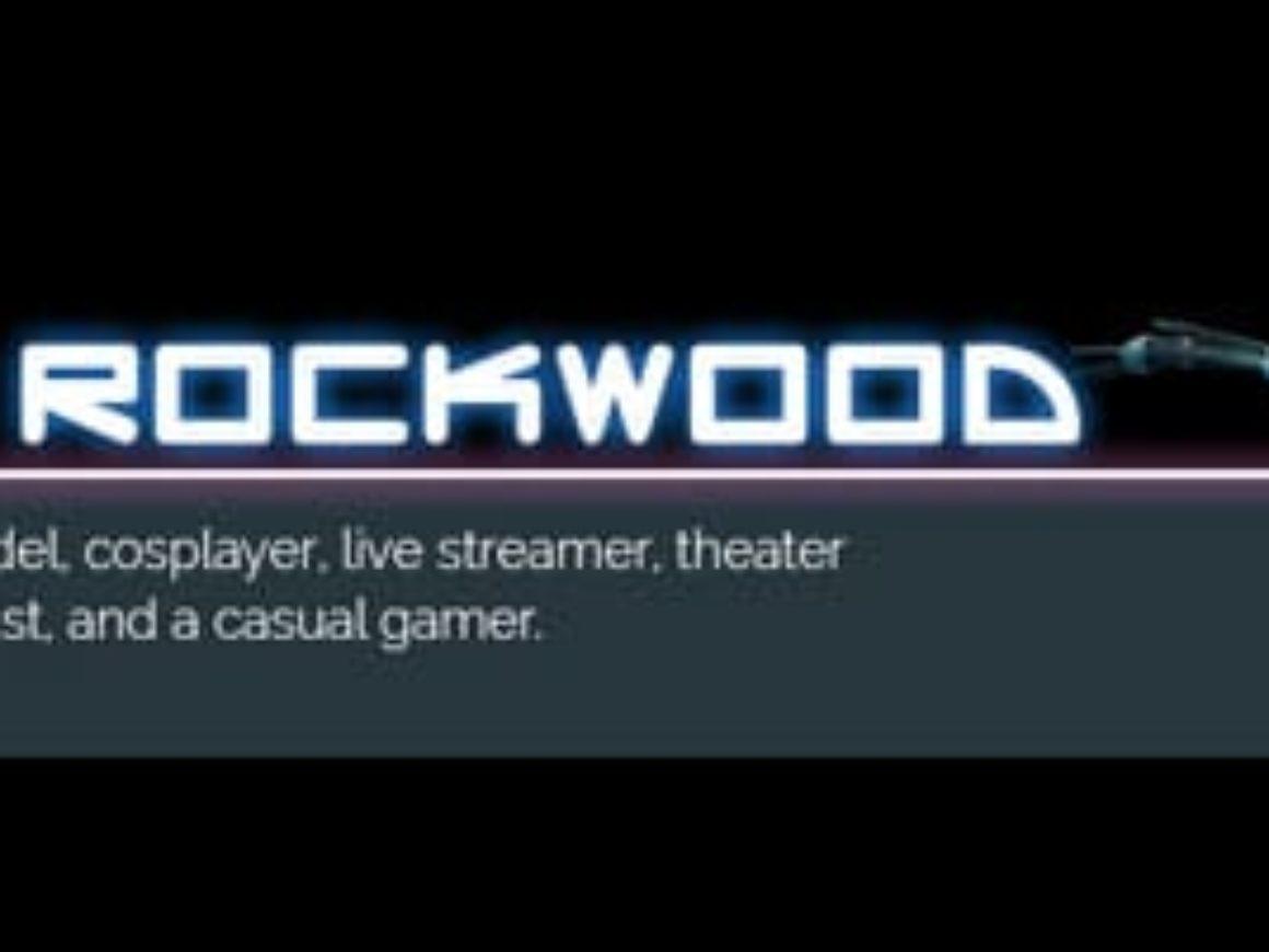 banner-danica-rockwood-gaam