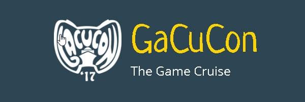 banner-gacucon-gaam