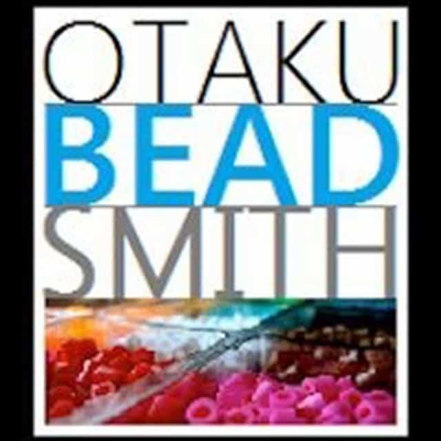 otaku_beadsmith_featured