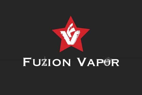 fuzion_vapor_reduced